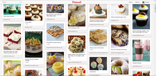 pinterestbaking