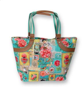 Pip Studio Tassen : tassen collectie pip studio fashionblog proud2bme ~ Watch28wear.com Haus und Dekorationen