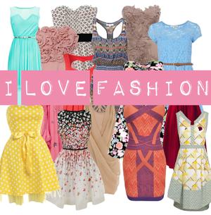 Mode en kleding wordt door veel mensen gezien als een way of life in