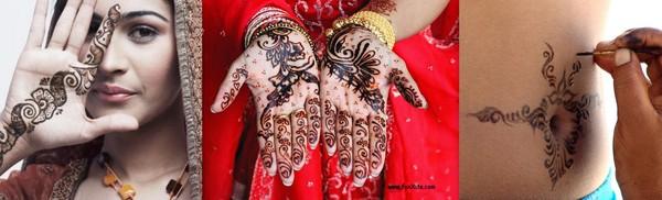 Henna Tattoo Laten Zetten Amersfoort: Henna Tattoo