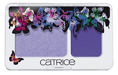 Catrice enter wonderland