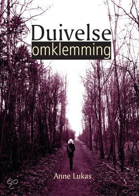 duivelse Omklemming anorexia